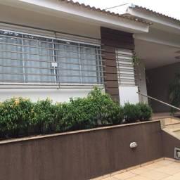 César Dallabrida vende Casa no Jardim Flórida em Campo Mourão/PR