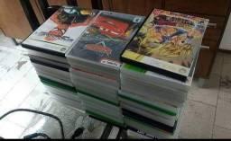 Xbox 360 edição limitada