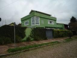 Casa à venda com 5 dormitórios em Partenon, Porto alegre cod:CS31002946