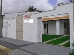 casa cohatrac 3
