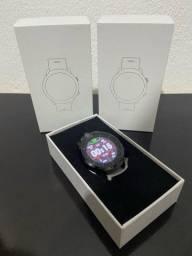 Relógio Inteligente S10 Plus Multi-funções