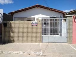 Casa em São Sebastião, Patos/PB de 100m² 3 quartos à venda por R$ 70.000,00