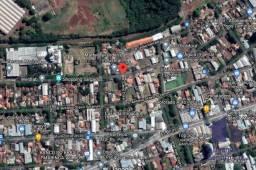 Comercial negócio - Bairro Vila Industrial em Toledo
