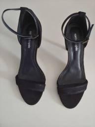 Sandália Sonho dos pés