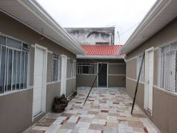 Locação de Casa no Bairro Xaxim (Leia todo o anúncio)
