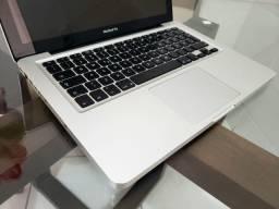Macbook Pro 13 Novo - Pra Sair Hoje!!! *