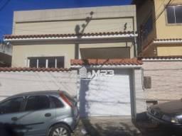 Casa com 2 dormitórios para alugar, 50 m² por R$ 1.600,00/mês - Tanque - Rio de Janeiro/RJ