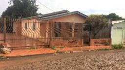 Casa na Vila São Sebastião - em Foz do Iguaçu - Pr.