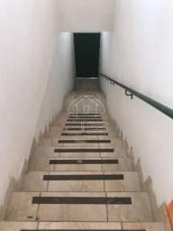 Escritório para alugar em Jardim bom retiro (nova veneza), Sumaré cod:L363