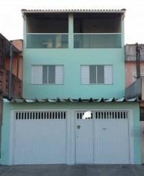 01 Vendo Casa Em Serra Dourada 2