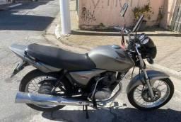 Honda CG 150 KS 2007