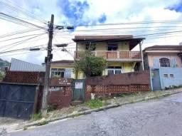 Casa para Aluguel, Alto da Serra Petrópolis  RJ