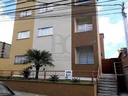 Apartamento para alugar com 3 dormitórios em Jardim quisisana, Pocos de caldas cod:L07841