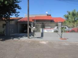 Oportunidade Linda Casa Jd. santa Monica em Rolandia - Pr