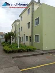 Apartamento 2 quartos em São Conrado