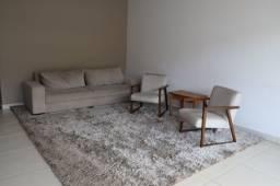 Apartamento - Condomínio Yes Vida Boa - Andar Alto