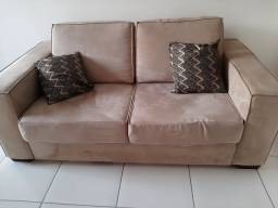 Vendo sofá r$350.00