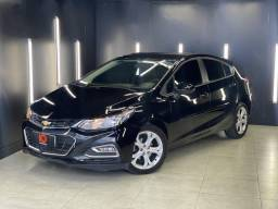 Chevrolet Cruze 1.4 LT HB AT