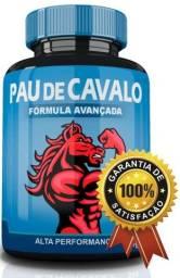 PAU DE CAVALO
