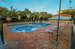 Apartamento à venda com 2 dormitórios cod:VAP003199