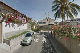 Excelente Casa Duplex  Arraial do Cabo  apenas 600.000