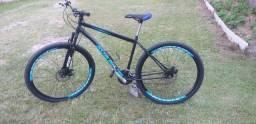 Bike Unissex