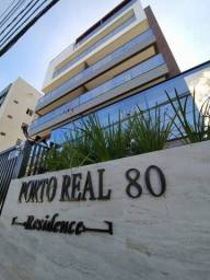 Apartamento para venda com 175 metros quadrados com 3 quartos em Cabo Branco - João Pessoa