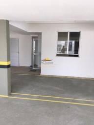 Cód.451: Vende-se excelente apartamento no bairro Sinimbu em Belo Horizonte - MG.