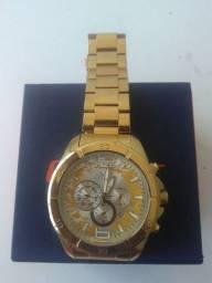 Troco Relógio Condor original novo