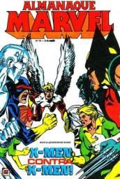 Editora RGE  Marvel - Coleção digital hqs completa com todos os heróis