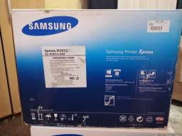 Impressora laser Samsung M2022