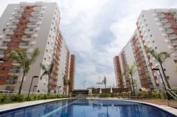 UP Barra Apartamento 3 Quartos em Jacarepaguá