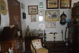 Título do anúncio: Apartamento com 2 dormitórios à venda, 120 m² por R$ 440.000,00 - Icaraí - Niterói/RJ