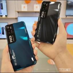 Celular Xiaomi POCO M3 PRO 5G 6GB RAM