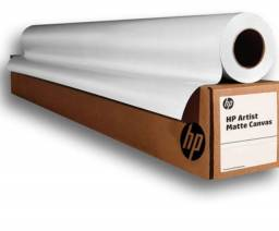 <br>Skip to ContentSkip to Footer<br><br>HP Artist Matte Canvas-610 mm x 15.2 m <br><br>