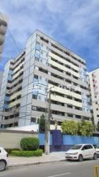 Apartamento para alugar com 3 dormitórios em Ponta verde, Maceio cod:29618