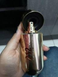 Perfume two on two vip fem R150,00