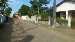 Casa no bairro pricuma R$135mil