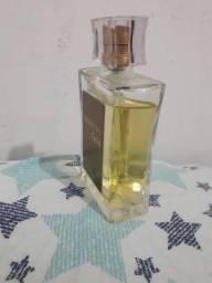 Perfume hinode Masculino
