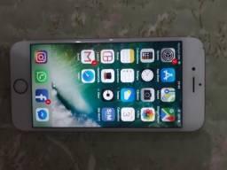 Iphone 6s 64 Gb Rosé 800R$