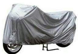 Capa para motos, compre já a sua!