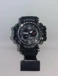 Relógio Masculino G-shock Mudmaster (Aceito Cartão)