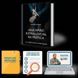 Acervo de petição juridica 2018 dvd cd