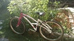 Bicicleta caloi zap 24 988419940 ARTHUR