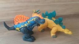 Dinossauros Imaginex