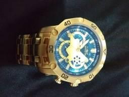 Relógio invicta orig.NO.22765