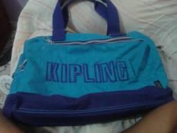 Bolsa Kipling