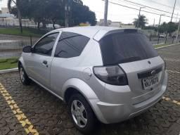 Ka 2009 básico - 2009