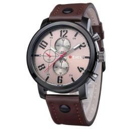Relógio Masculino casual O.T