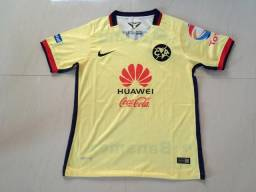 Camisa time América do México